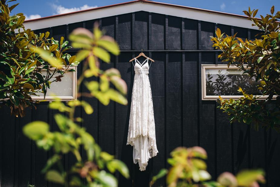 Auckland wedding photographer, Kumeu Valley Estate -2.jpg
