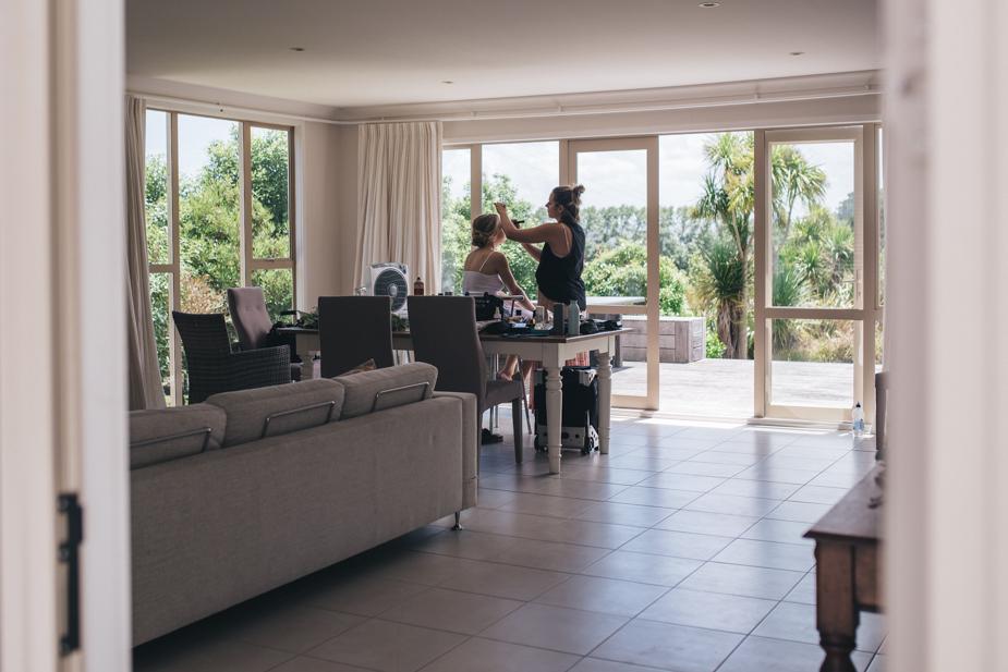 Auckland wedding photographer, Kumeu Valley Estate -7.jpg