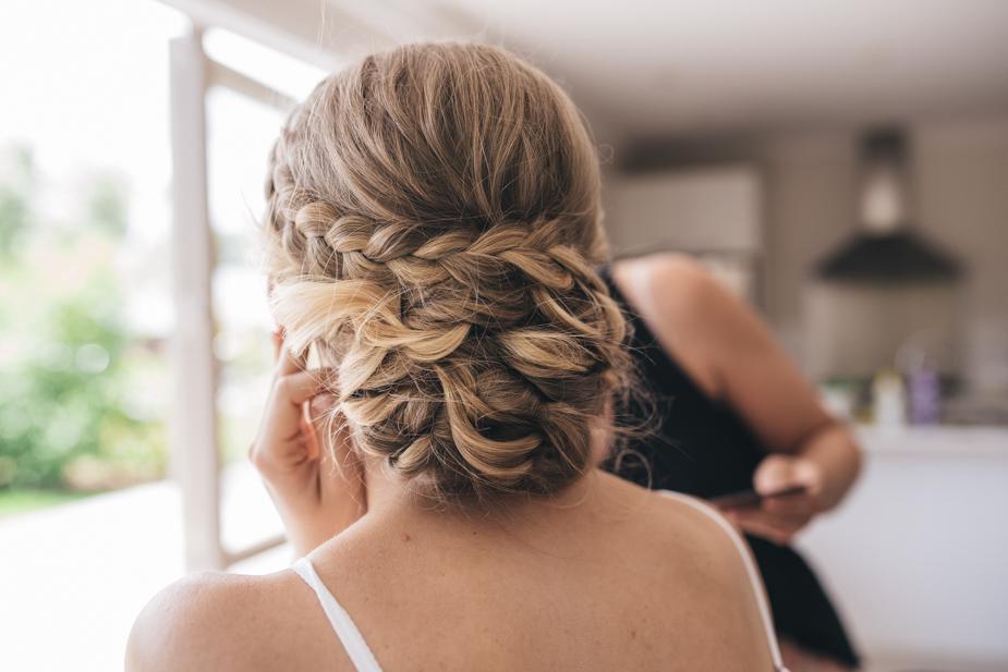 Auckland wedding photographer, Kumeu Valley Estate -13.jpg