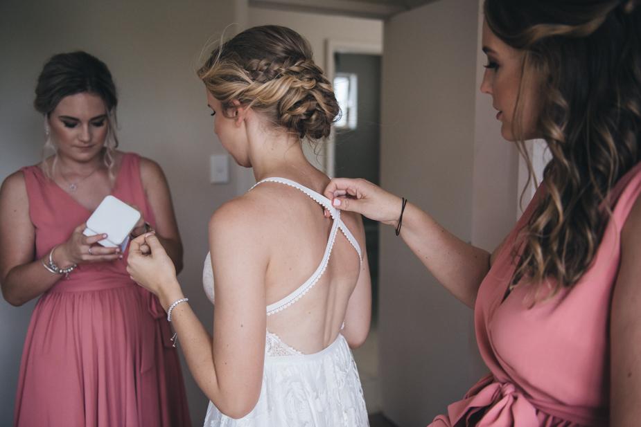 Auckland wedding photographer, Kumeu Valley Estate -29.jpg