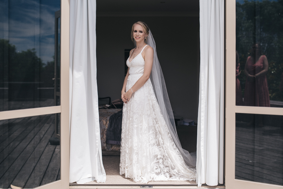Auckland wedding photographer, Kumeu Valley Estate -35.jpg