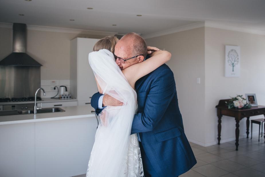 Auckland wedding photographer, Kumeu Valley Estate -38.jpg