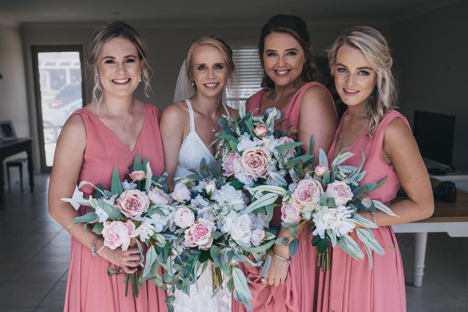 Auckland wedding photographer, Kumeu Valley Estate -39.jpg