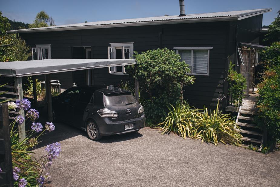 Auckland wedding photographer, Kumeu Valley Estate -40.jpg