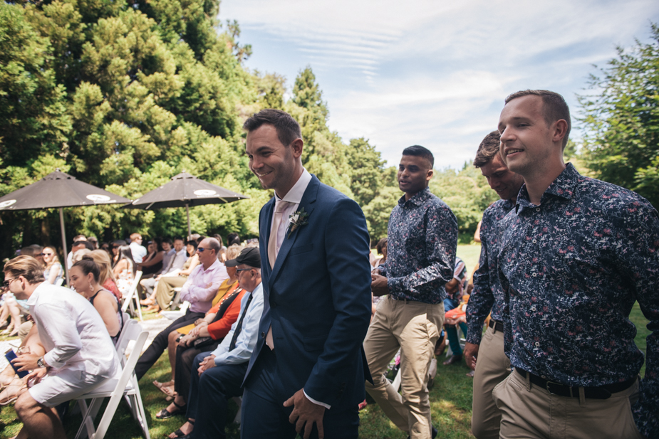 Auckland wedding photographer, Kumeu Valley Estate -46.jpg