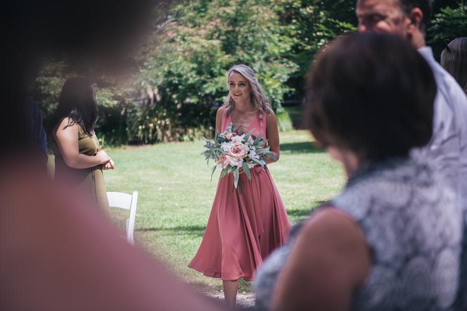 Auckland wedding photographer, Kumeu Valley Estate -48.jpg