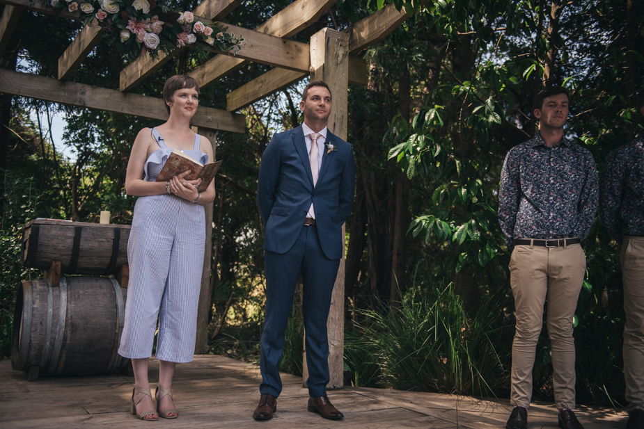 Auckland wedding photographer, Kumeu Valley Estate -47.jpg