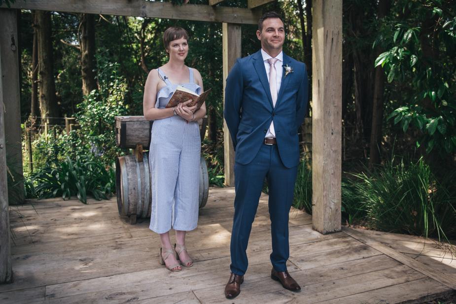 Auckland wedding photographer, Kumeu Valley Estate -49.jpg