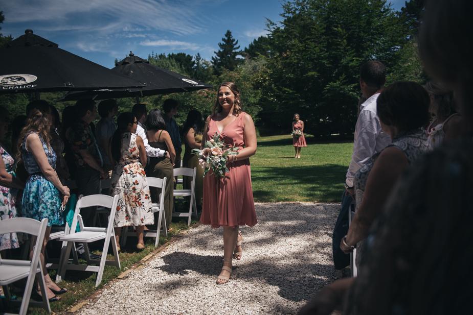 Auckland wedding photographer, Kumeu Valley Estate -50.jpg