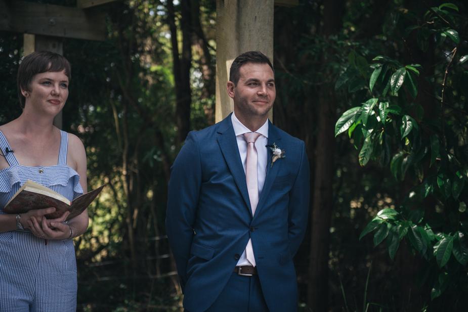 Auckland wedding photographer, Kumeu Valley Estate -51.jpg