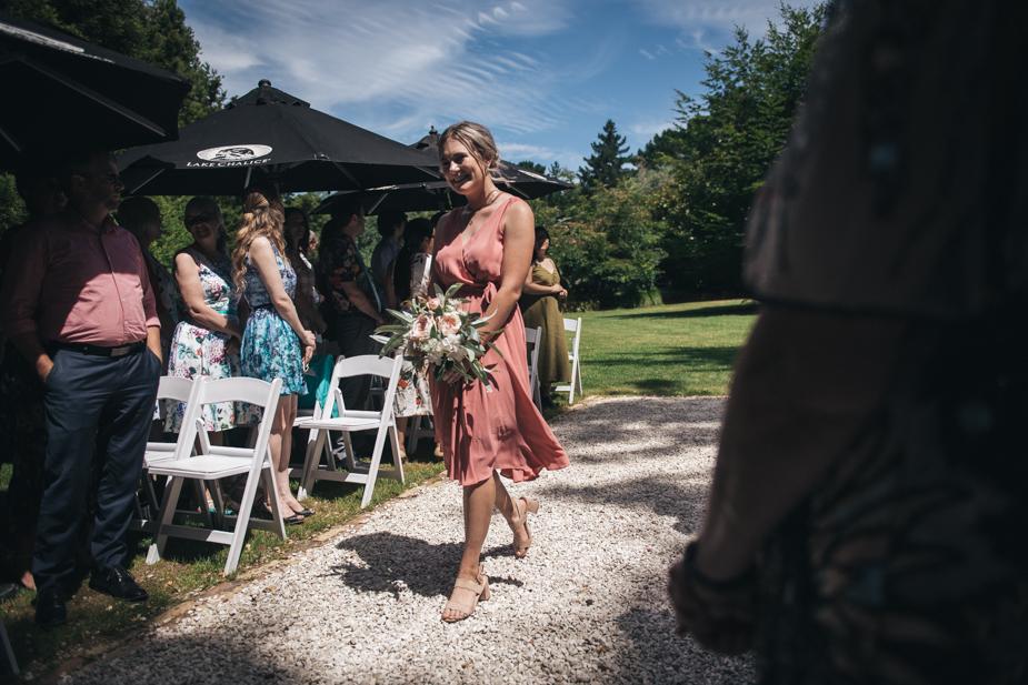 Auckland wedding photographer, Kumeu Valley Estate -52.jpg