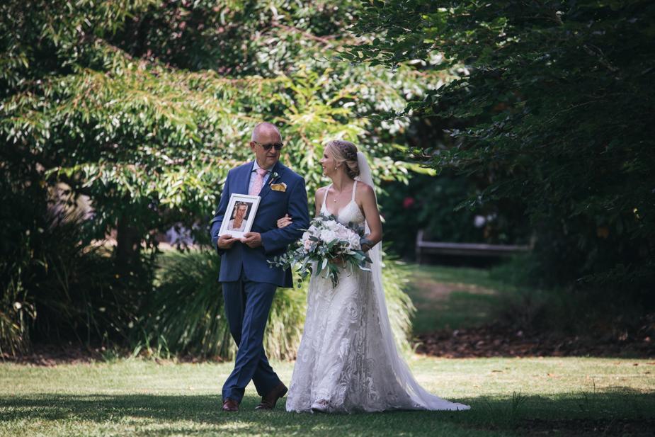 Auckland wedding photographer, Kumeu Valley Estate -53.jpg
