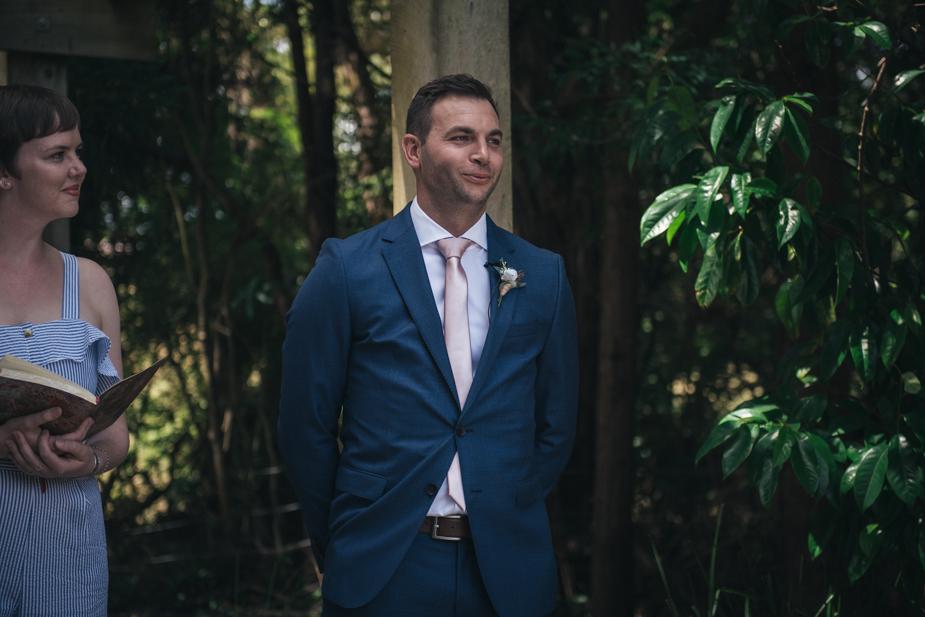 Auckland wedding photographer, Kumeu Valley Estate -54.jpg