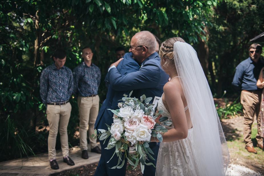 Auckland wedding photographer, Kumeu Valley Estate -56.jpg