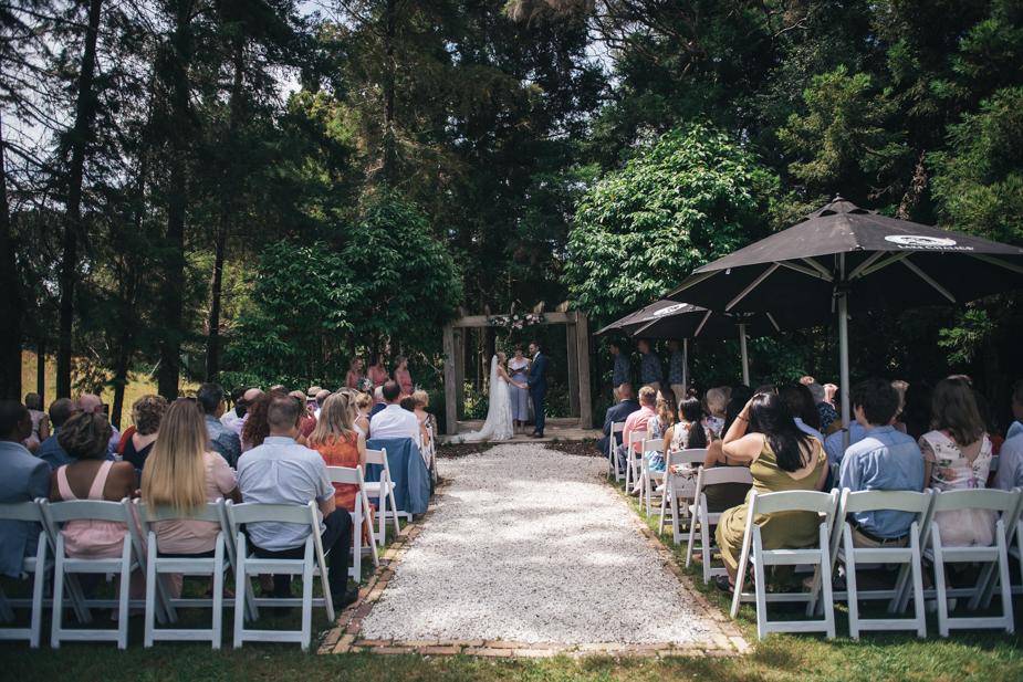 Auckland wedding photographer, Kumeu Valley Estate -58.jpg