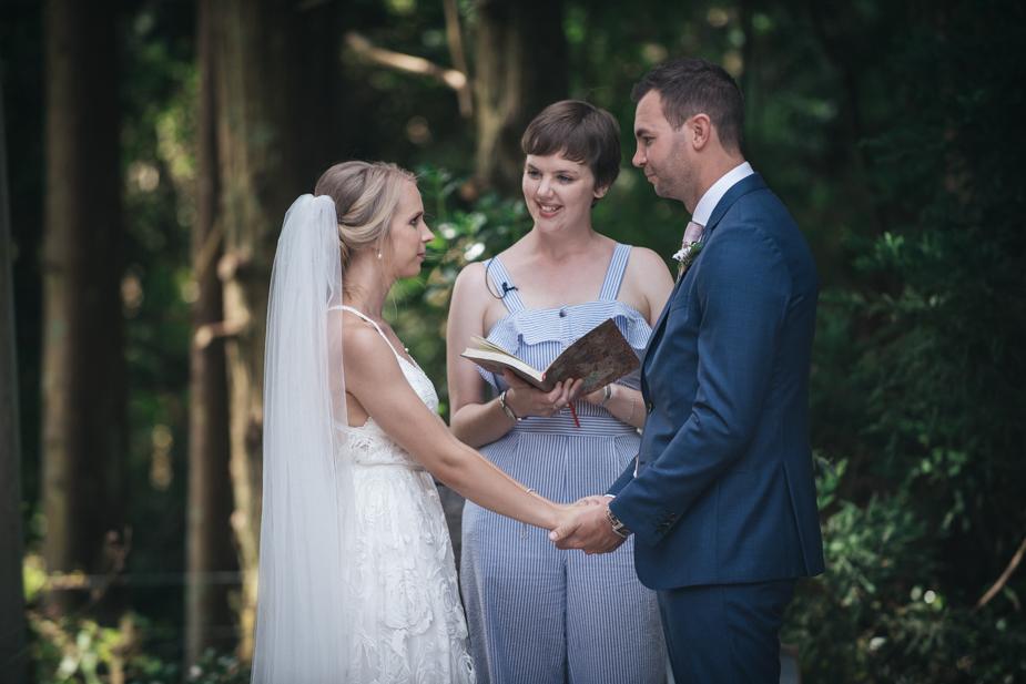 Auckland wedding photographer, Kumeu Valley Estate -59.jpg