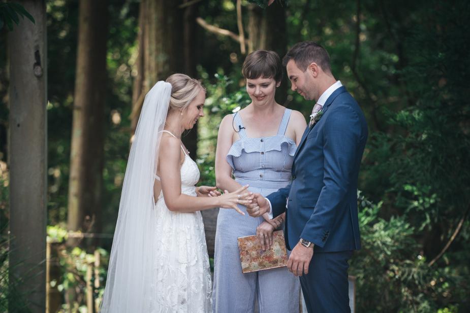 Auckland wedding photographer, Kumeu Valley Estate -61.jpg