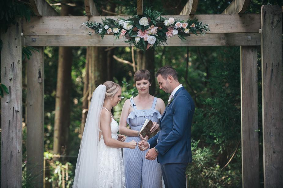 Auckland wedding photographer, Kumeu Valley Estate -60.jpg