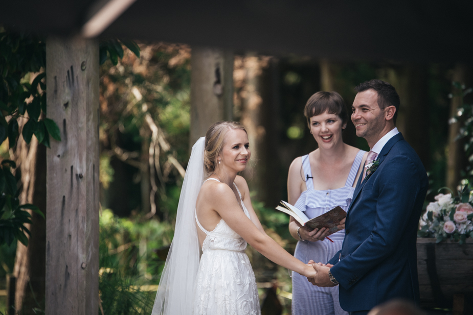 Auckland wedding photographer, Kumeu Valley Estate -62.jpg
