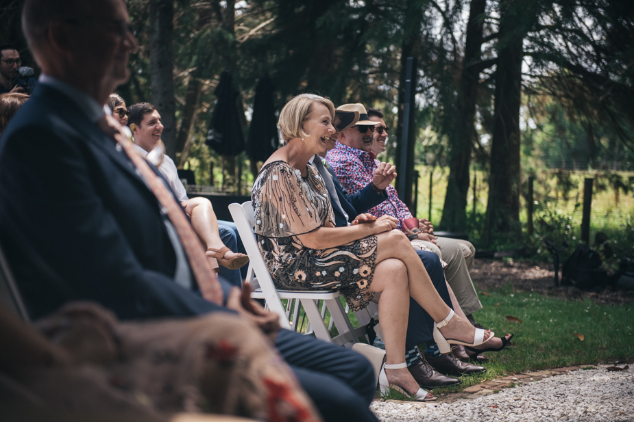 Auckland wedding photographer, Kumeu Valley Estate -63.jpg