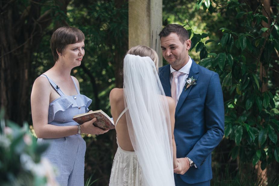 Auckland wedding photographer, Kumeu Valley Estate -65.jpg