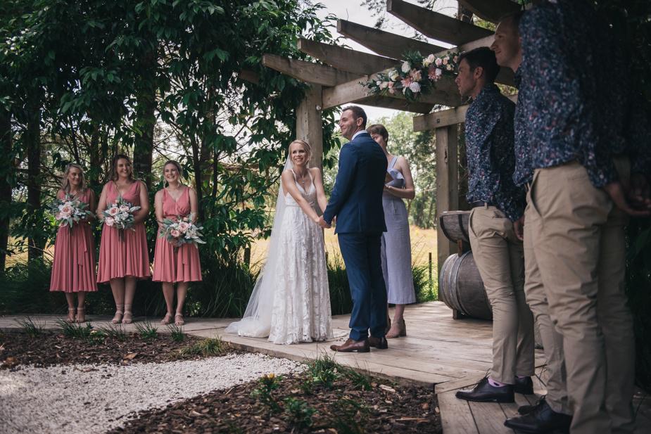 Auckland wedding photographer, Kumeu Valley Estate -64.jpg