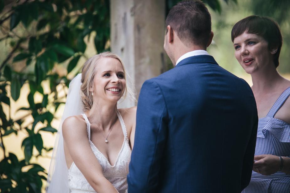 Auckland wedding photographer, Kumeu Valley Estate -67.jpg