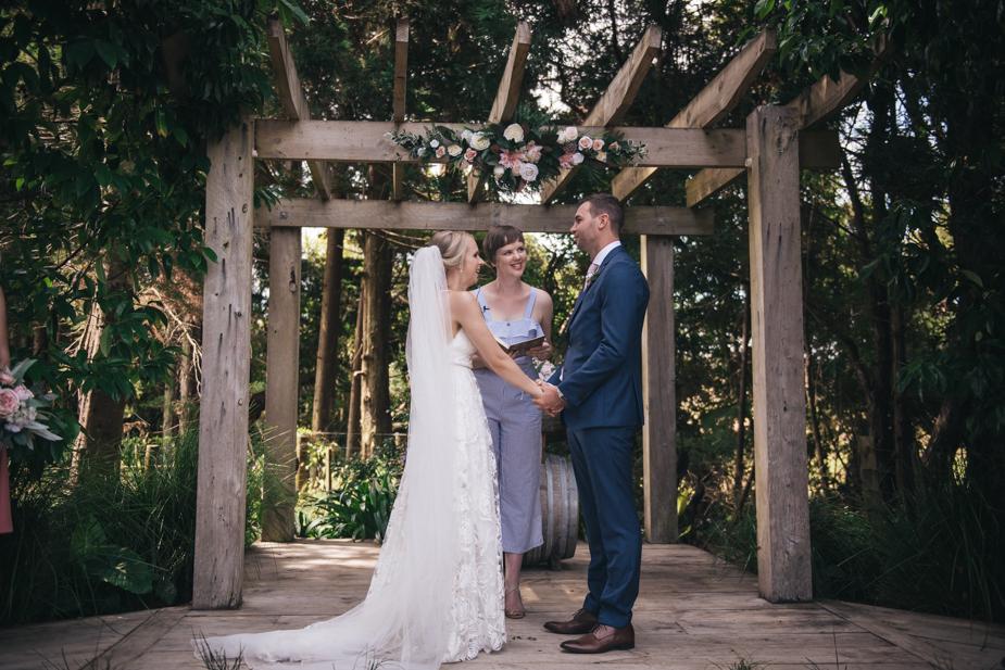 Auckland wedding photographer, Kumeu Valley Estate -68.jpg