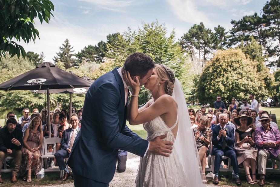 Auckland wedding photographer, Kumeu Valley Estate -69.jpg