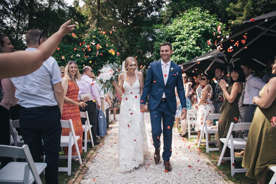 Auckland wedding photographer, Kumeu Valley Estate -71.jpg