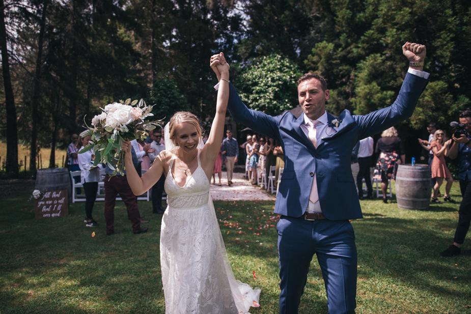 Auckland wedding photographer, Kumeu Valley Estate -72.jpg