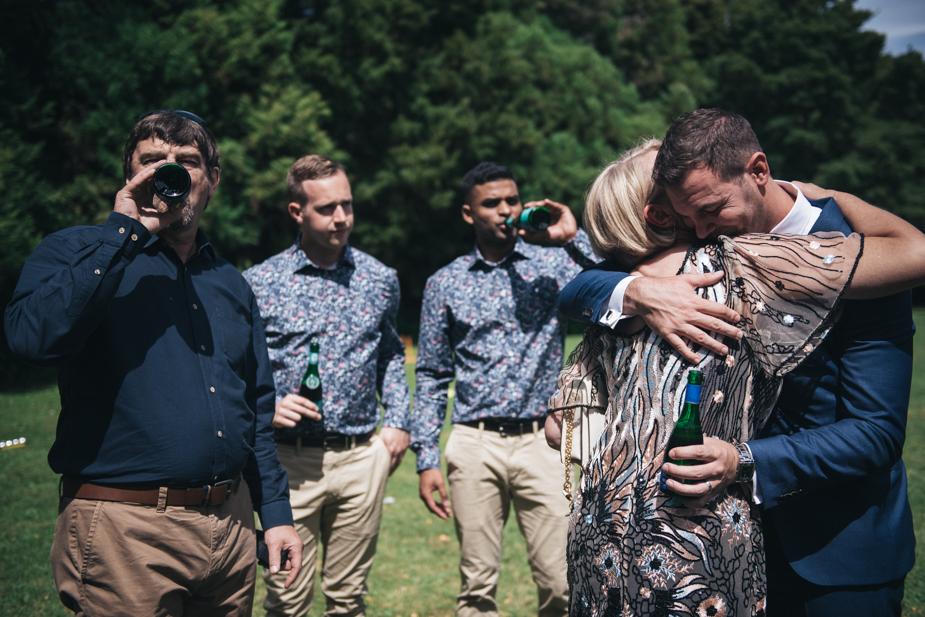 Auckland wedding photographer, Kumeu Valley Estate -74.jpg