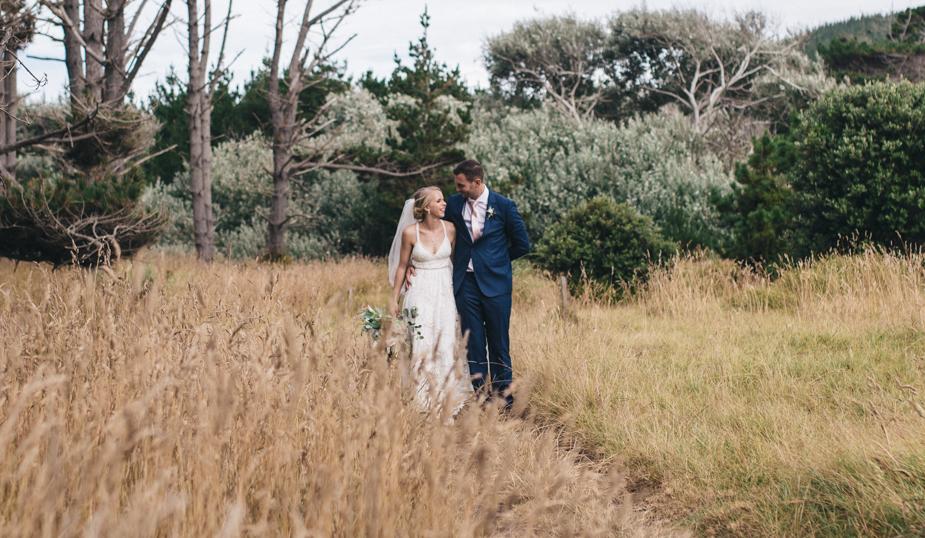 Auckland wedding photographer, Kumeu Valley Estate -77.jpg