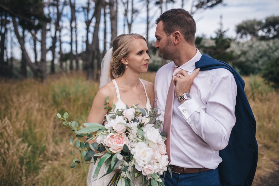 Auckland wedding photographer, Kumeu Valley Estate -78.jpg
