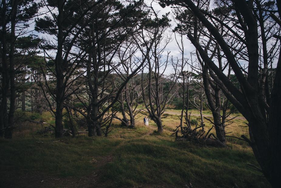 Auckland wedding photographer, Kumeu Valley Estate -79.jpg