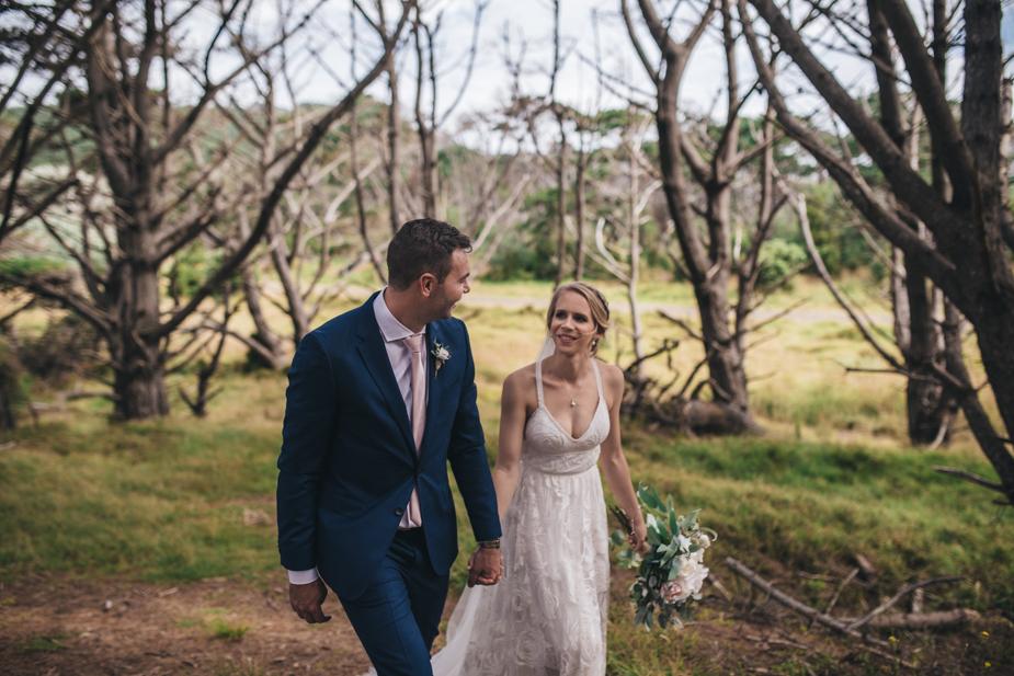 Auckland wedding photographer, Kumeu Valley Estate -80.jpg