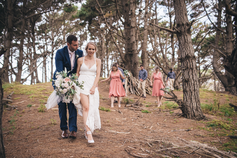 Auckland wedding photographer, Kumeu Valley Estate -81.jpg