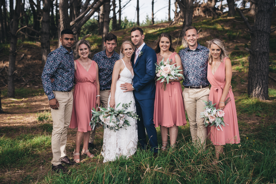 Auckland wedding photographer, Kumeu Valley Estate -82.jpg