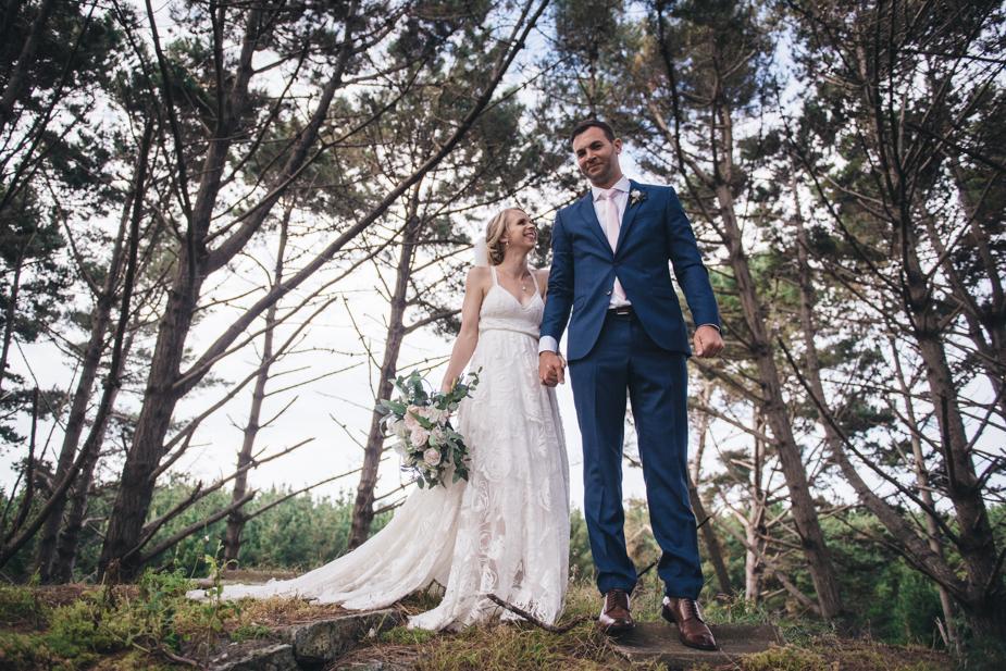 Auckland wedding photographer, Kumeu Valley Estate -84.jpg