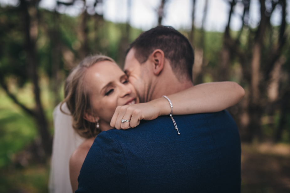 Auckland wedding photographer, Kumeu Valley Estate -85.jpg