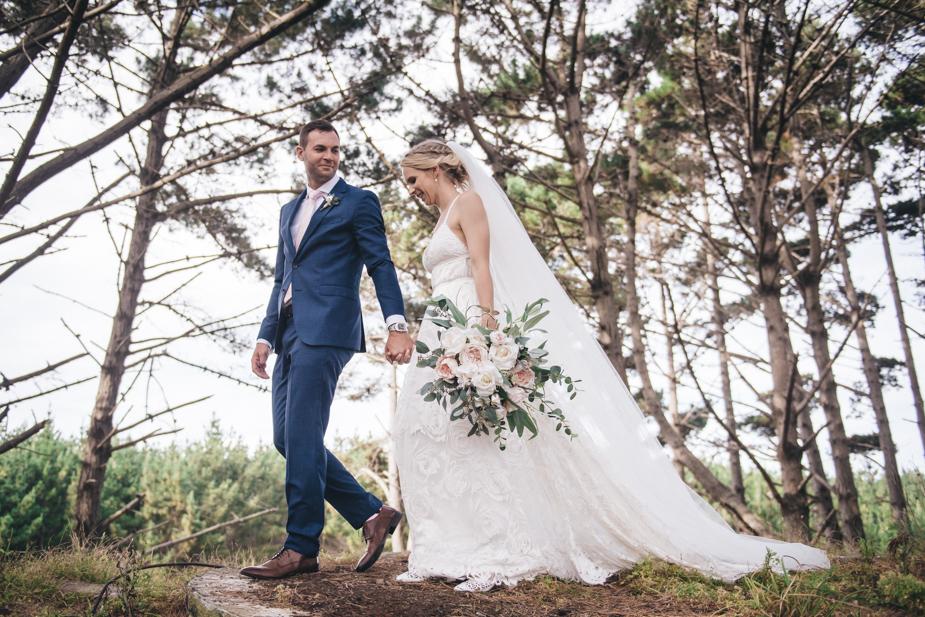 Auckland wedding photographer, Kumeu Valley Estate -86.jpg