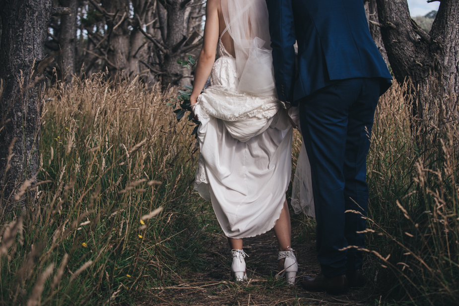 Auckland wedding photographer, Kumeu Valley Estate -87.jpg