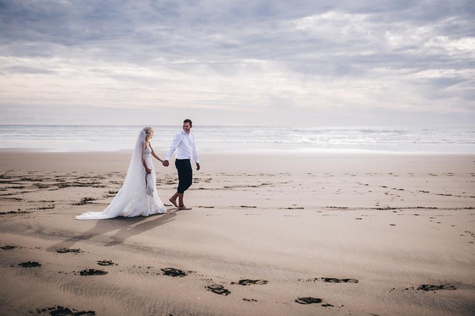 Auckland wedding photographer, Kumeu Valley Estate -89.jpg