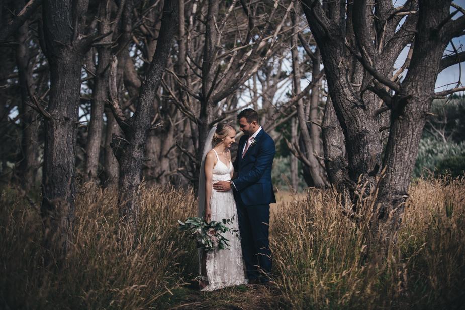 Auckland wedding photographer, Kumeu Valley Estate -88.jpg