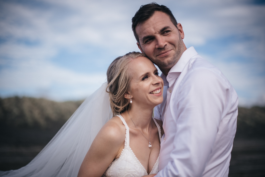 Auckland wedding photographer, Kumeu Valley Estate -90.jpg
