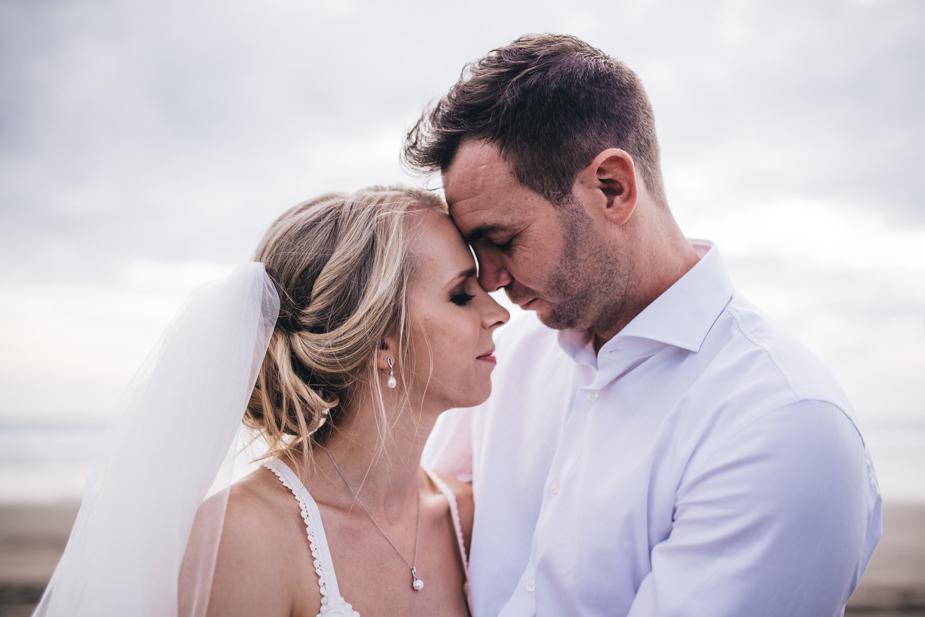 Auckland wedding photographer, Kumeu Valley Estate -92.jpg