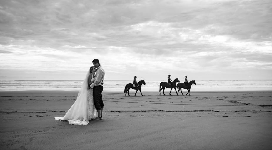 Auckland wedding photographer, Kumeu Valley Estate -93.jpg