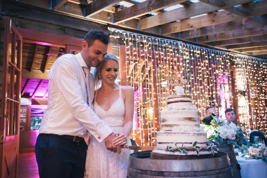 Auckland wedding photographer, Kumeu Valley Estate -98.jpg