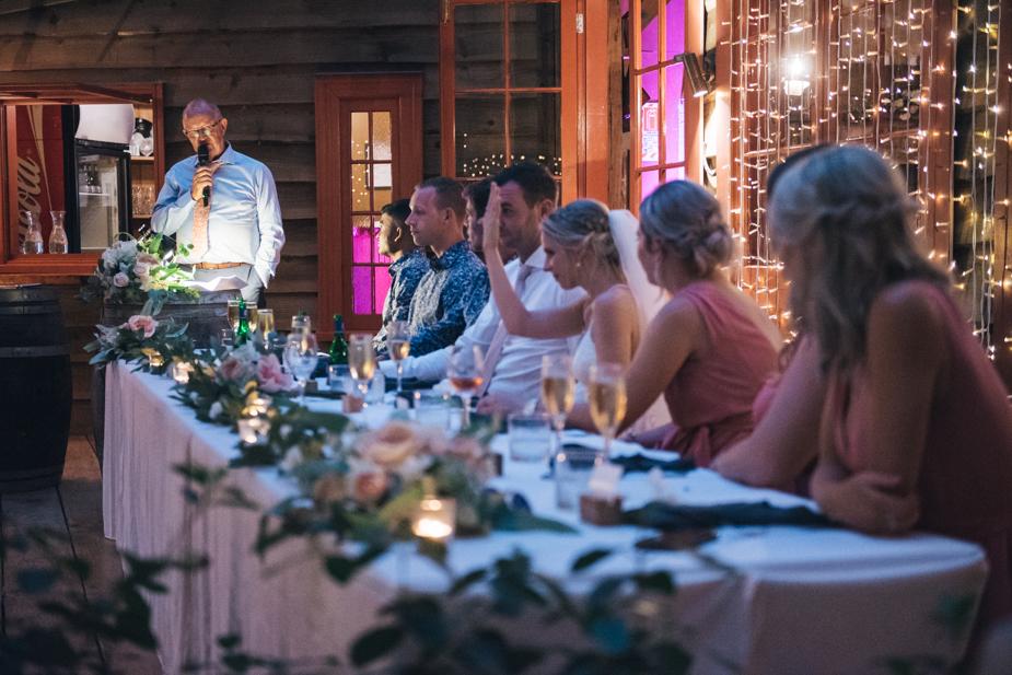 Auckland wedding photographer, Kumeu Valley Estate -100.jpg