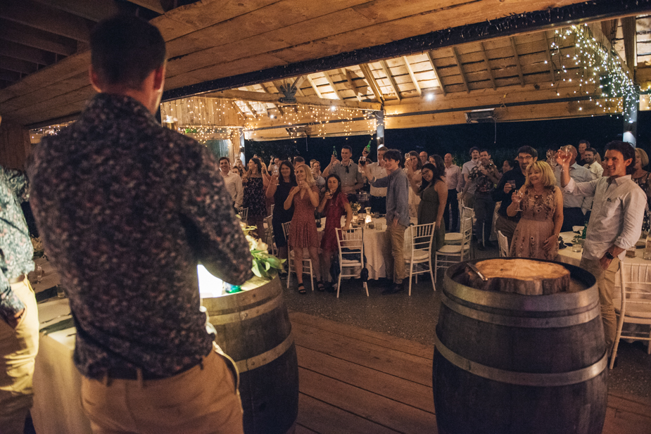 Auckland wedding photographer, Kumeu Valley Estate -105.jpg